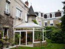 Maison  Cambrai  530 m² 8 pièces