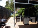 Maison 162 m² 6 pièces Valenciennes
