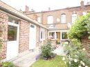 Maison  132 m² Cambrai  8 pièces