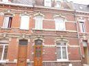 132 m²  8 pièces Cambrai  Maison