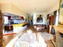 290 m²   Maison 8 pièces