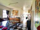 Maison 290 m² 8 pièces