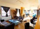 Maison   8 pièces 290 m²
