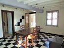Maison 61 m² 4 pièces