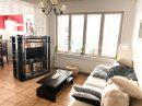 85 m² 3 pièces Ervillers  Maison