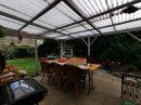 Maison 147 m² Bruay-sur-l'Escaut  8 pièces