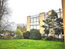 Immobilier Pro Cambrai  438 m² 13 pièces