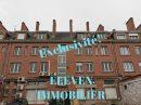 Immobilier Pro 320 m² Valenciennes  0 pièces