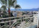 Appartement 53 m² Cannes BASSE CALIFORNIE 3 pièces