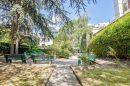 Appartement Boulogne-Billancourt  2 pièces  55 m²