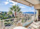 Appartement Cannes BASSE CALIFORNIE 53 m² 3 pièces