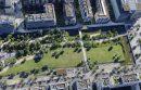 2 pièces Boulogne-Billancourt  Appartement 42 m²