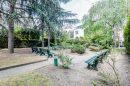 Appartement Boulogne-Billancourt  64 m² 3 pièces