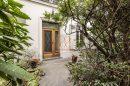 Maison Paris  5 pièces  123 m²