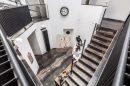 5 pièces Boulogne-Billancourt  Maison  448 m²