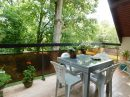 Appartement 125 m² Jouy-en-Josas  5 pièces