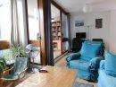 Appartement 102 m² Jouy-en-Josas  5 pièces