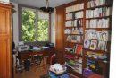 4 pièces 90 m² Appartement JOUY-EN-JOSAS (78350)