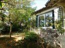 Maison SACLAY  140 m² 7 pièces