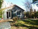 Maison 140 m² 7 pièces SACLAY