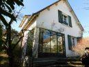 Maison  SACLAY  7 pièces 140 m²