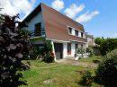 Maison 140 m² SACLAY  7 pièces