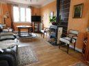 Maison SACLAY  80 m² 4 pièces