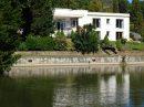 Maison  Jouy-en-Josas  350 m² 8 pièces