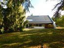 Maison  Les-Loges-en-Josas  240 m² 8 pièces