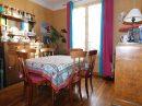Maison 120 m² Jouy-en-Josas  7 pièces