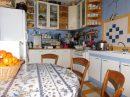 Maison  Jouy-en-Josas  7 pièces 120 m²