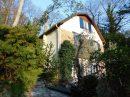 Maison  Jouy-en-Josas  143 m² 5 pièces