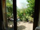 150 m² Maison Villiers-le-Bâcle   6 pièces