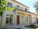 Maison Saclay  190 m² 6 pièces