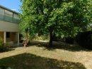 3 pièces Maison Saclay  75 m²