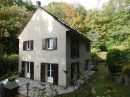 Maison 171 m² Jouy-en-Josas  6 pièces