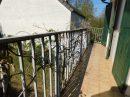 Maison  Saclay  3 pièces 75 m²