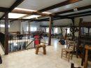 Maison Saclay  200 m² 3 pièces