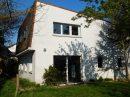 Maison  Saclay  3 pièces 200 m²