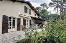 Maison  Lacanau-Océan PLAGE SUD 6 pièces 114 m²
