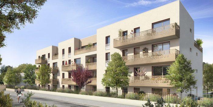 Appartement in Conflans-Sainte-Honorine - Yvelines, Yvelines (Yvelines) a Vente