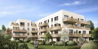 Appartement, Conflans-Sainte-Honorine - Yvelines, Vente - Yvelines (Yvelines)