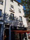 Appartement 59 m² Strasbourg  2 pièces