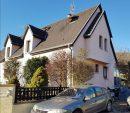Appartement 134 m² Wolfisheim  9 pièces