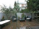 Appartement 63 m² Ostwald  3 pièces