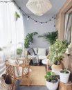 Appartement Schiltigheim  40 m² 2 pièces