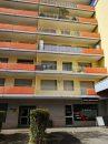 Appartement 98 m² Strasbourg  4 pièces