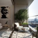 Appartement Illkirch-Graffenstaden  95 m² 4 pièces