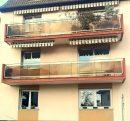 98 m² 4 pièces Strasbourg   Appartement