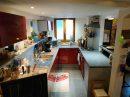 Maison 70 m² Westhoffen   2 pièces
